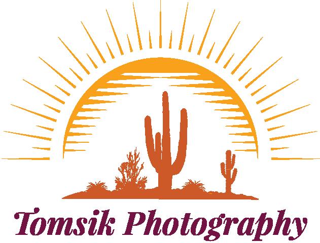 logo@1.5x